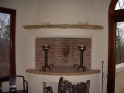 Dragon-Stone - 12. kitchen fire place copy.jpg
