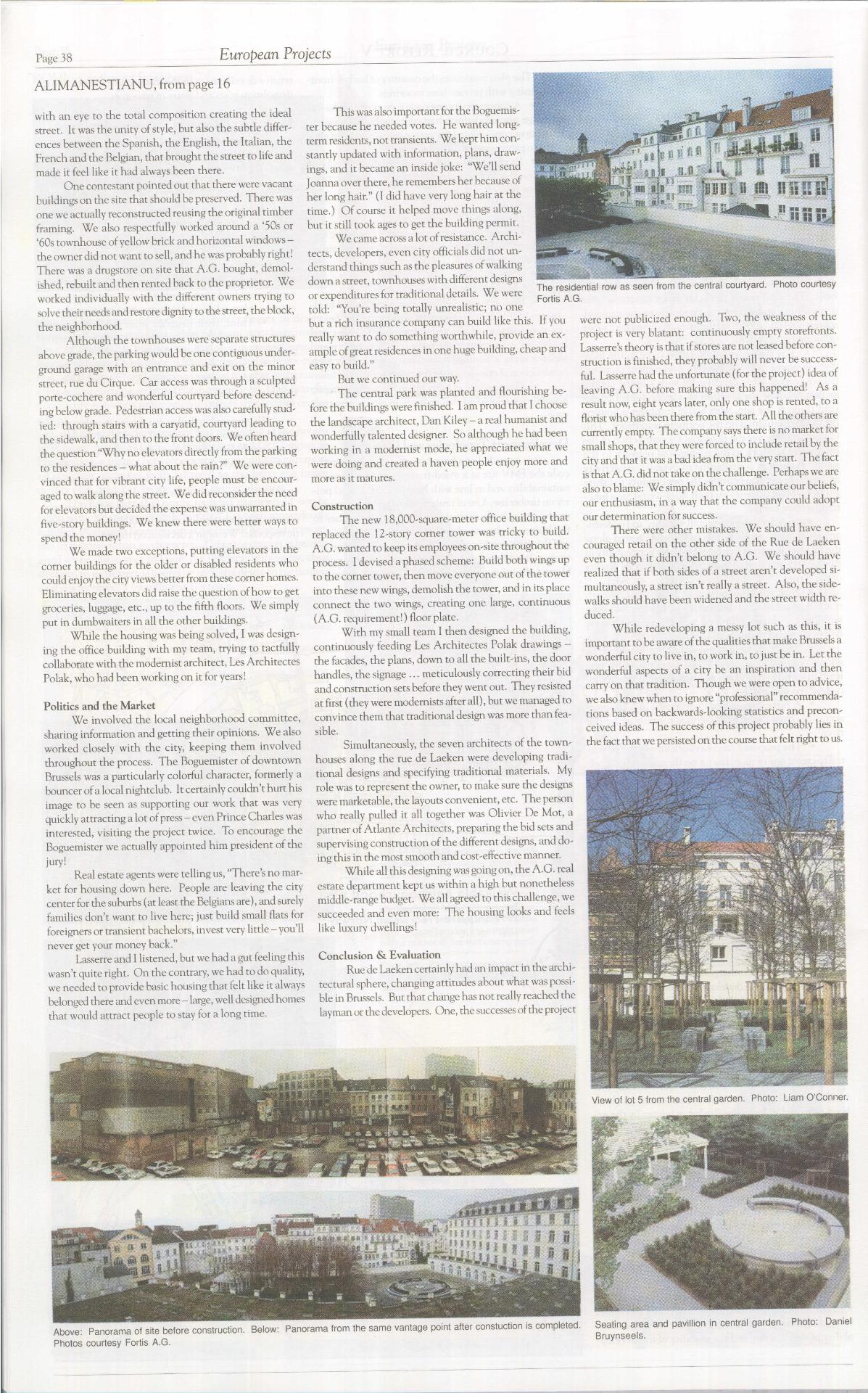 Laeken - article 3 copy_edited.jpg