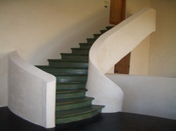 Dragon-Stone - 15. upper stair copy.jpg
