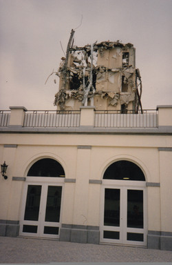 AG - 18. tower demo from interior court .jpg