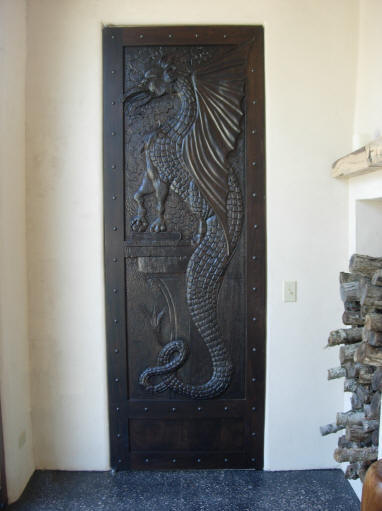 Dragon-Stone - 11. dragon door copy.jpg