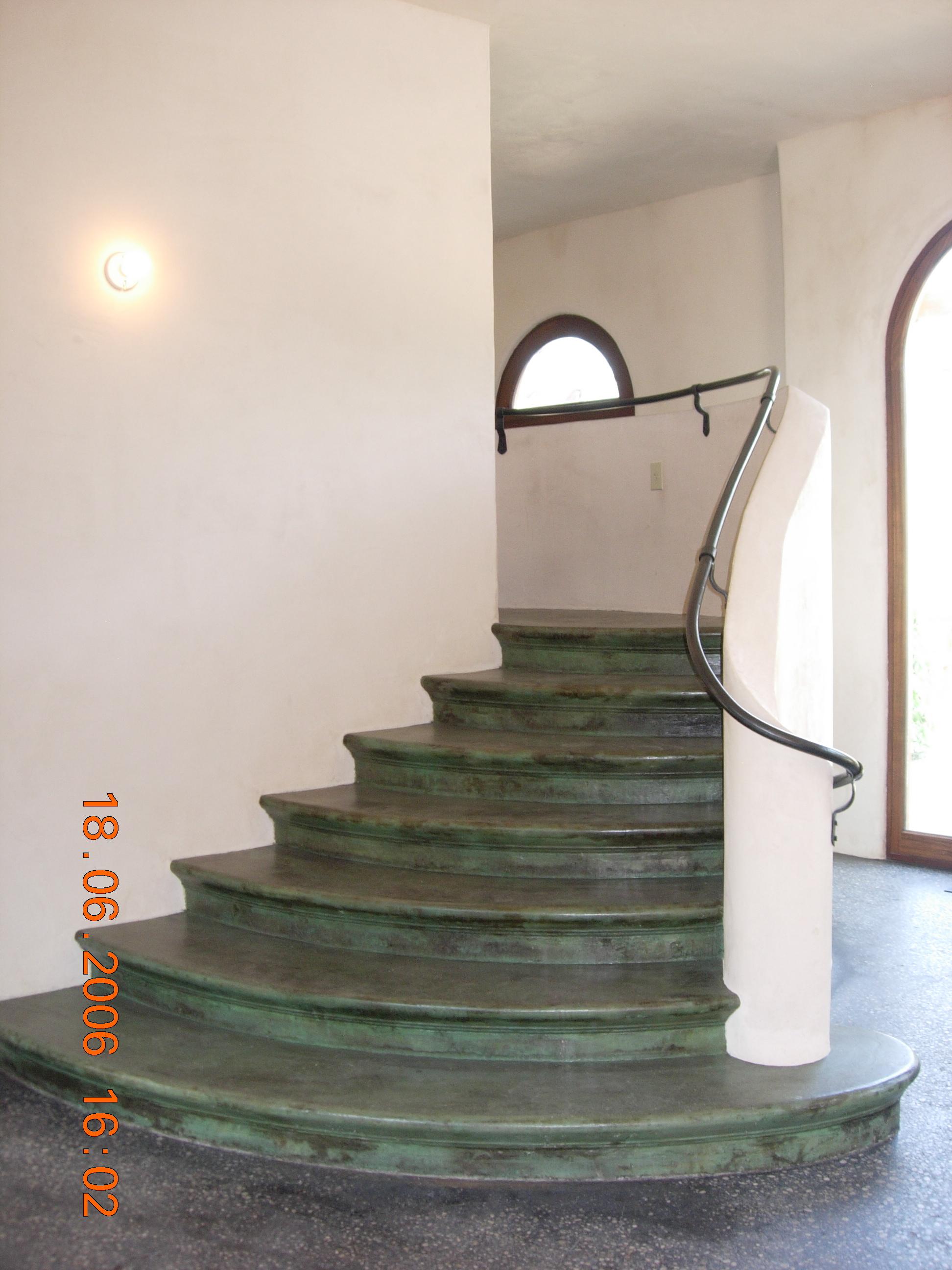 Dragon-Stone - 13. main stair copy.jpg