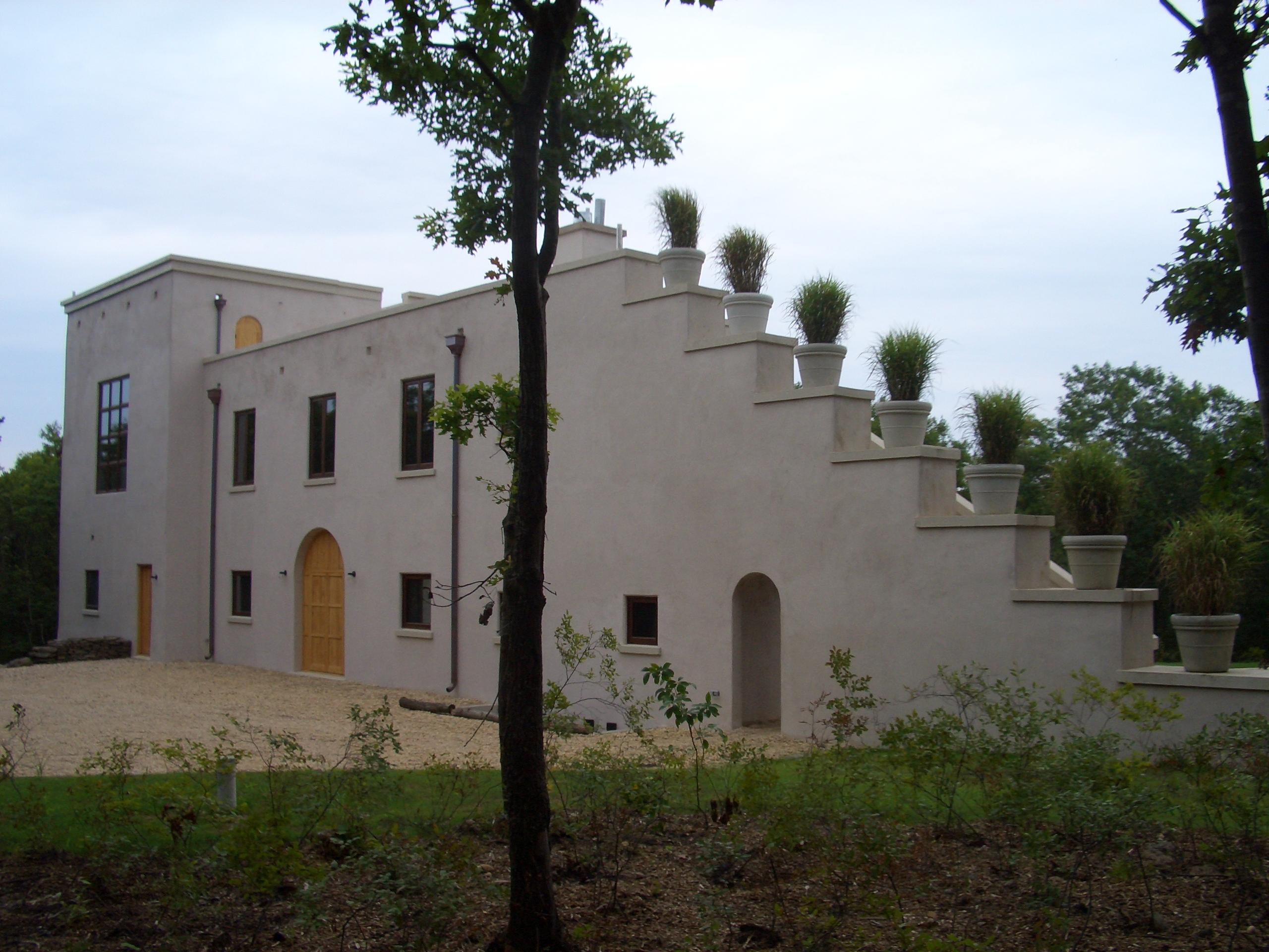 Dragon-Stone - front facade copy.jpg