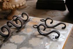15 hooks with rings.jpg