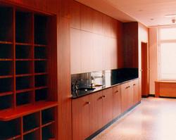 AG - 14. typical office floor coffee corner .jpg