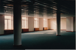 AG - 13. typical office floor : side view.jpg
