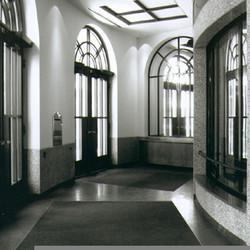 AG - 7. entrance vestibul .jpg