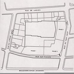 AG - 15. phasing site plan.jpg