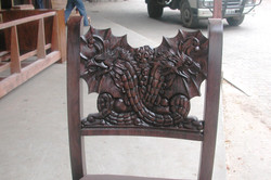 chair top front.jpg