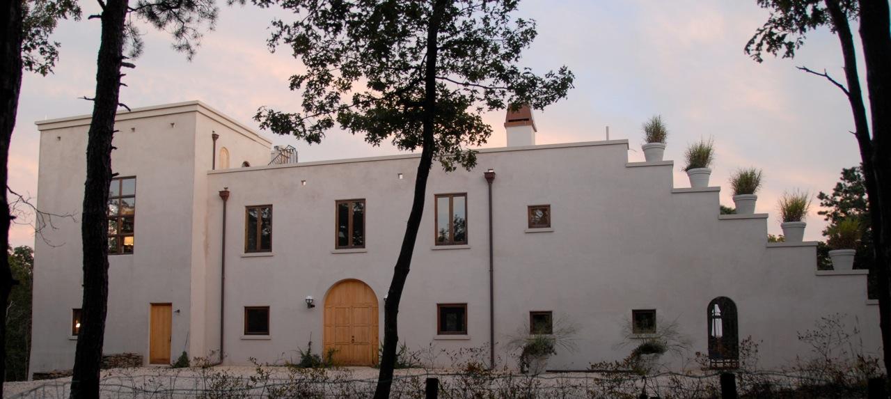 Dragon-Stone - 2. north facade  copy.jpg