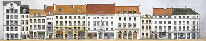 rue de Laeken image of whole street.jpg