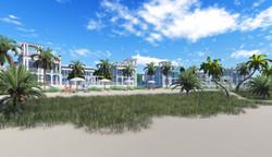 Playa Muyuyo