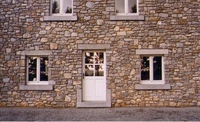 Ardennes House - 3.facade detail .jpeg