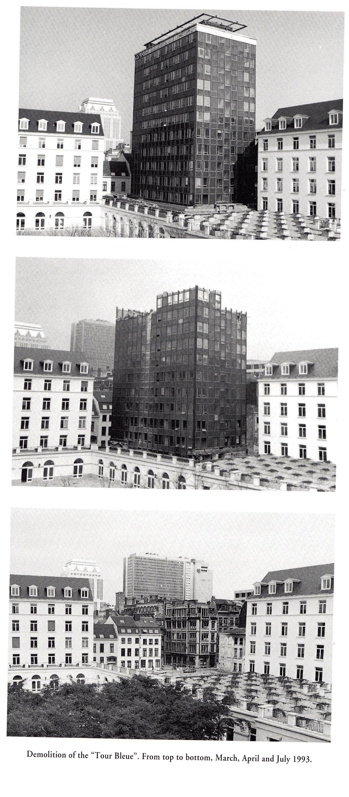Laeken tearing down tower  (2)-1.jpg