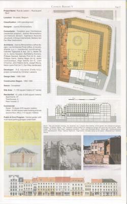 Laeken article 2_edited.jpg