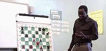 Learn2Chess Majur Juac Coach.jpeg
