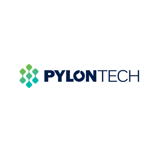 Platinum and Name Badge Partnerships 2021