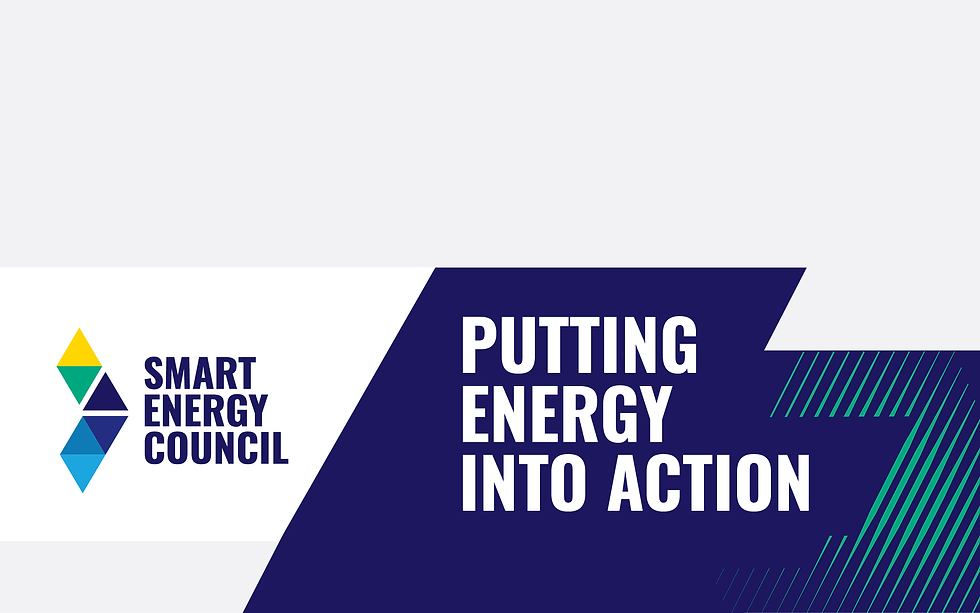 Putting energy into action.png