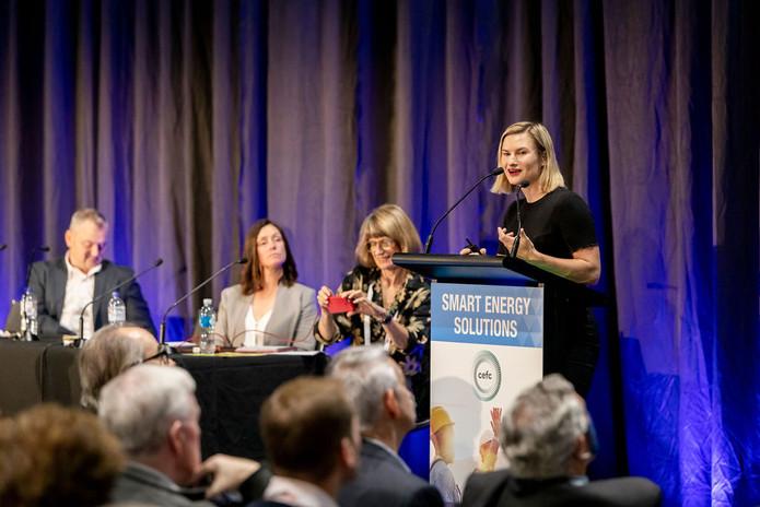 SmartEnergyConferenceandExpo-May12,2021-