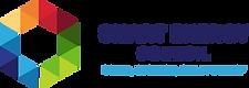 SEC_logo (1).png