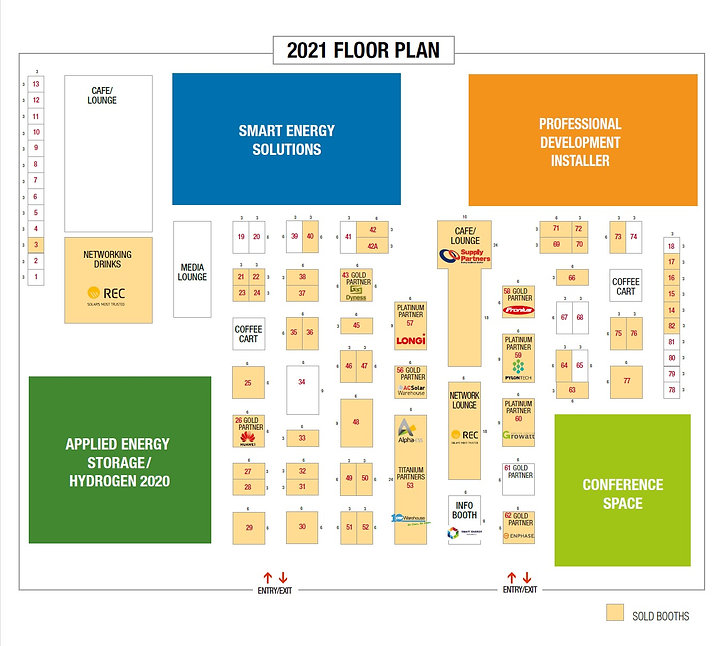Floorplan-SE2021-151220_edited.jpg