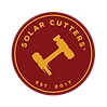 SolarCutters_500x500.png