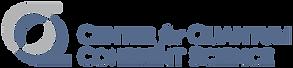 cqcs_logo.png