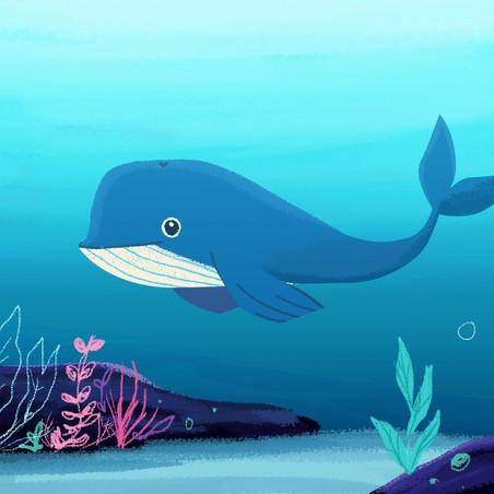 08-whale-01.jpg