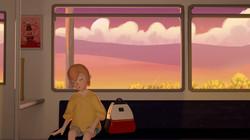 Memento_Train