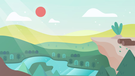 02-Mountain Range-Adrianne-Walujo.jpg