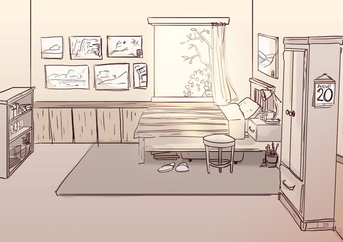 Memento-Proposal-02