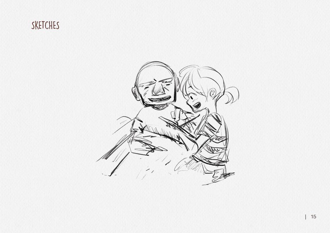 Memento-Proposal-01