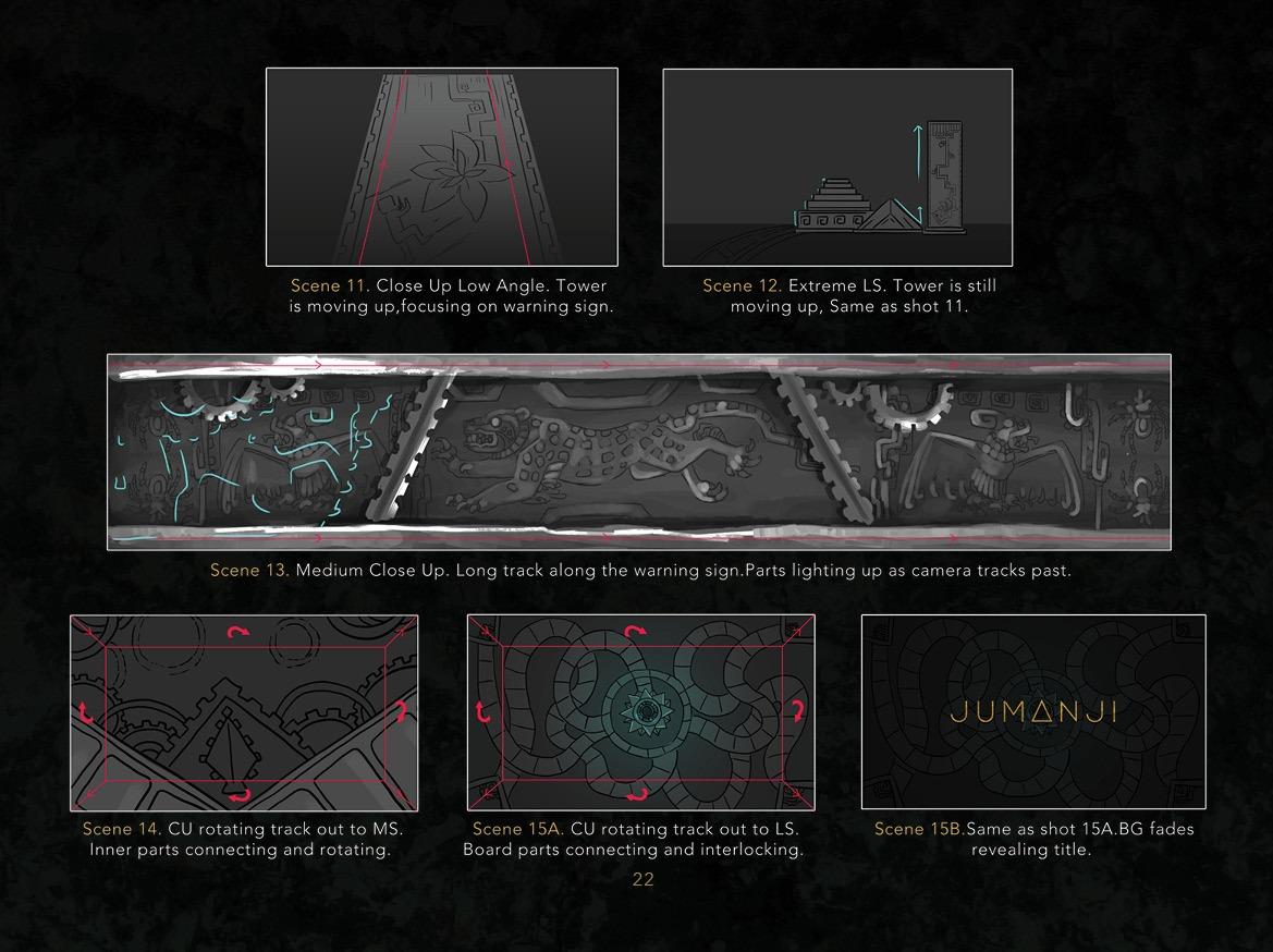 Jumanji-Storyboard-02