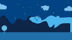 SleepFit05-2