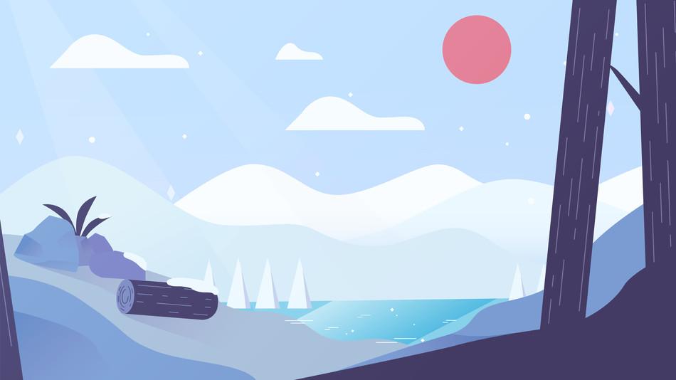 01-Snowy Mountain-Adrianne-Walujo.jpg