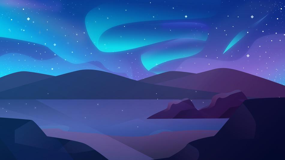 05-Night Sky-Adrianne-Walujo.jpg