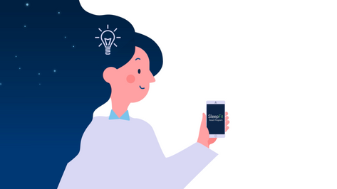 SleepFit Reset Program (2018)
