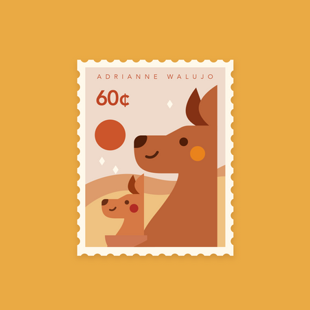 Stamp-07.png