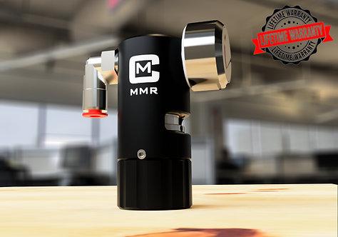 Mancraft MMR Regulator Gen3