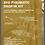 Thumbnail: PDIK SVD - Pneumatic Drop in Kit SVD standard