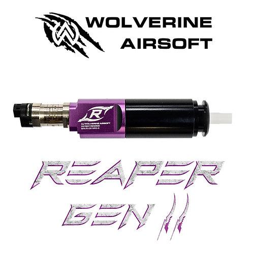 Wolverine REAPER Gen.2