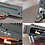 Thumbnail: M.A.S.S. MK1 - Mancraft Air Stock Support MK1 - stock for M4