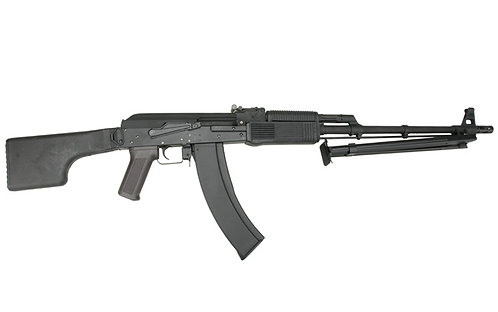 CYMA RPK 74-S CM0.52