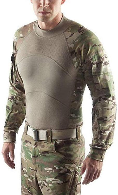 Бойова сорочка Army Combat Shirt - ACS - MASSIF MC