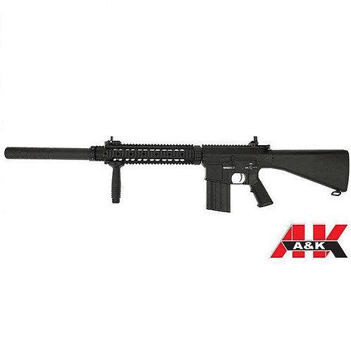 A&K SR25