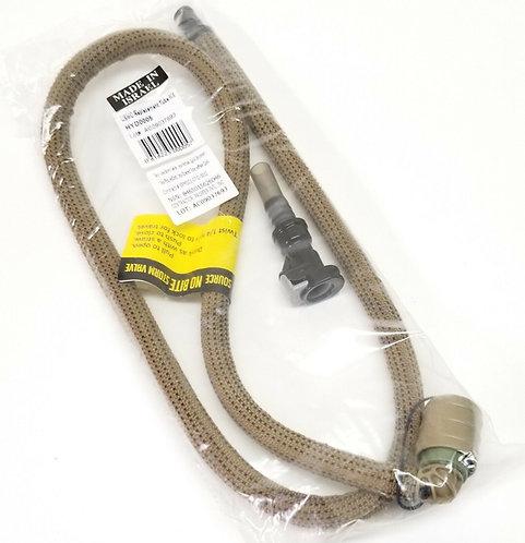 Трубка USMC Source Hydration Tube