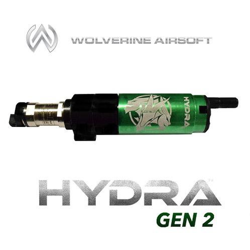Wolverine HYDRA Gen.2