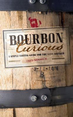 Beer = Whiskey = Bourbon?