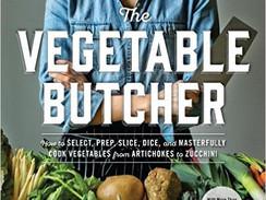 Butcher your Veggies