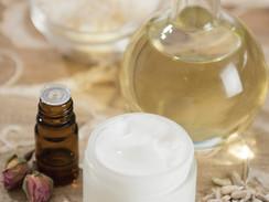 Aromatherapy Beauty